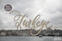 Turkeye Product Image 1