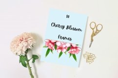 Cherry Blossom Collection Product Image 2