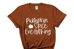 The Coffee Bundle - 6 Fun & Quirky Fonts Product Image 6