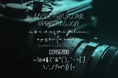 Shujuki Product Image 6