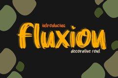 Fluxion Product Image 1