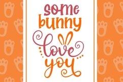 Baby Bunny Product Image 5