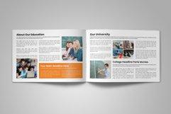 Education Prospectus Brochure v6 Product Image 3