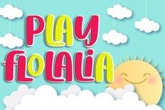 play flolalia Product Image 1