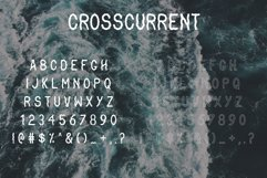 Coastal Fever - Font Package & Beach Textures Product Image 3