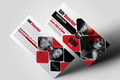 Photography Gift Vouchers Product Image 3