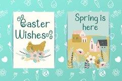 Easter Joy Product Image 2