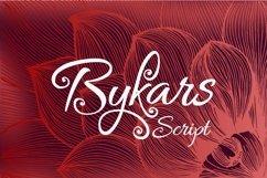Bykars Product Image 2