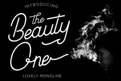 Beauty One Product Image 1