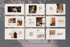 Felyn - Brand Guideline Google Slides Presentation Template Product Image 5
