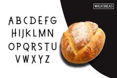Wheatbread Product Image 2
