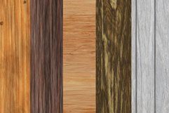 Wooden backgrounds 6 Product Image 4