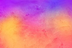 Decalcomania Artistic Textures 3 Product Image 3