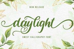 Daylight Product Image 1