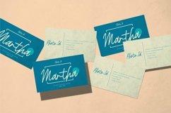 Web Font Oceanid Font Product Image 2
