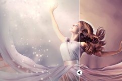 Ultimate Painting Effect | Photoshop Actions Product Image 2