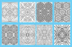 28 Coloring Pages Product Image 2