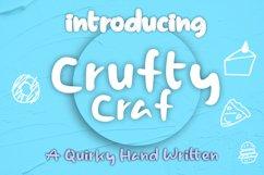crufty craf Product Image 1