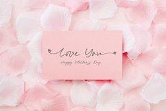Love Memories Product Image 6