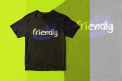 Friendly Product Image 5