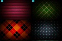 background/desktop image set Product Image 4