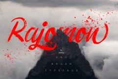 Rajomon Product Image 1