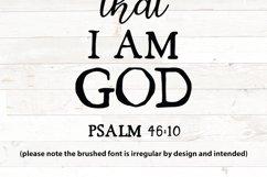 bible verses svg bundle, christian svg bundle, quotes bundle Product Image 4
