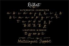 Richat Product Image 3