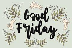 Good Friday Product Image 1