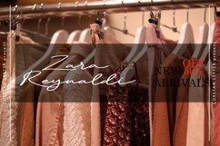 Sharaza Product Image 4