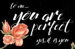 Cataleya Typeface (Full) Product Image 4
