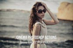 300 Photoshop Actions Bundle Product Image 6