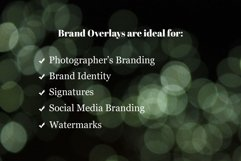 Brand Overlays Product Image 5