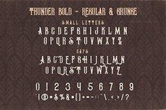 Orleans Script Font Duo Product Image 5
