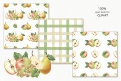 Fruit patterns Product Image 2