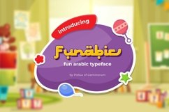 Funabic Product Image 1