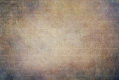10 Fine Art BACKGROUND Textures SET 3 Product Image 3