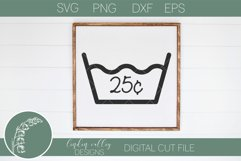 Laundry Designs Mini Bundle|Funny Laundry SVG Product Image 6
