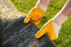 12 x Artificial Grass Stock Photos Product Image 5