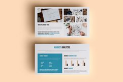 PPT Template | Business Plan - Creativity Corporate Product Image 8