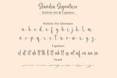 Slandia Signature Product Image 10