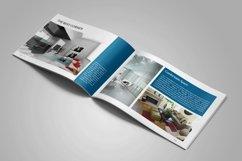 Simple Interior Catalog Product Image 4