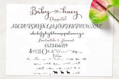 Baby Huey Product Image 5