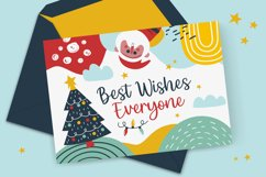 Christmas Scriptty Product Image 4