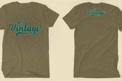 Blington Product Image 4