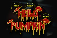 The Halloween Product Image 6