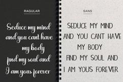 Galeon Script Product Image 6
