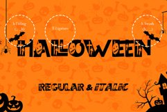 Pumpkin Scream Product Image 6