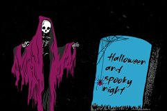 Holla Halloween Product Image 6