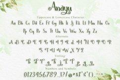 Anayu Product Image 6